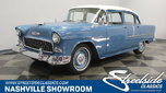 1955 Chevrolet Two-Ten Series  for sale $14,995