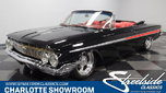 1961 Chevrolet  for sale $79,995