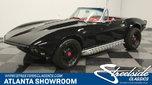 1967 Chevrolet Corvette  for sale $43,995