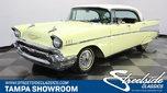 1957 Chevrolet Bel Air  for sale $39,995