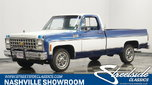 1980 Chevrolet C10 for Sale $28,995