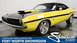 1970 Dodge Challenger  for sale $53,995