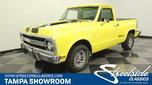 1969 Chevrolet C10  for sale $25,995