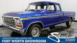 1979 Ford F-150  for sale $27,995