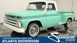 1965 Chevrolet C10  for sale $31,995