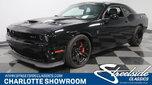 2017 Dodge Challenger  for sale $54,995