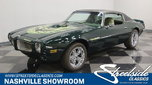 1971 Pontiac Firebird  for sale $19,995
