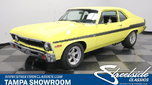 1971 Chevrolet Nova  for sale $39,995