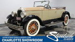 1927 Buick  for sale $62,995