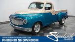 1953 Studebaker 2R5  for sale $38,995
