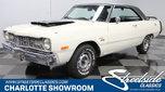 1973 Dodge Dart  for sale $24,995