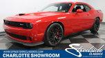 2015 Dodge Challenger for Sale $57,995