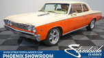 1967 Chevrolet Chevelle for Sale $32,995