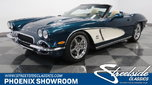 2001 Chevrolet Corvette Classic Reflection Coachworks  for sale $76,995