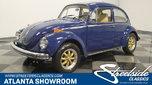 1971 Volkswagen Super Beetle  for sale $19,995