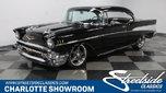 1957 Chevrolet Bel Air  for sale $49,995