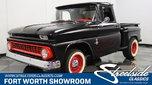 1963 Chevrolet C10  for sale $32,995