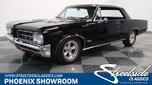 1964 Pontiac GTO  for sale $59,995
