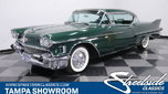 1958 Cadillac Series 62  for sale $34,995