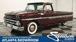 1965 Chevrolet C10  for sale $38,995