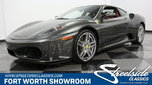 2006 Ferrari F430  for sale $114,995