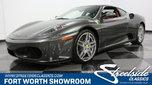 2006 Ferrari F430  for sale $114,995