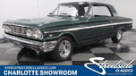 1964 Ford Fairlane  for sale $25,995