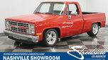 1987 Chevrolet C10  for sale $22,995