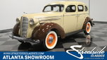 1937 Dodge  for sale $24,995