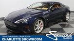 2008 Aston Martin  for sale $48,995