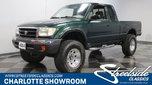 1999 Toyota Tacoma  for sale $17,995