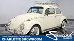 1968 Volkswagen Beetle  for sale $24,995