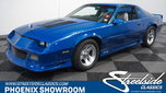 1991 Chevrolet Camaro for Sale $14,995