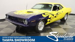 1973 Plymouth Cuda  for sale $23,995