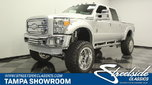 2015 Ford  for sale $69,995