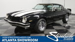 1975 Chevrolet Camaro  for sale $14,995