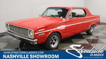 1966 Dodge Dart  for sale $14,995