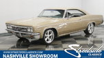 1966 Chevrolet Impala  for sale $19,995