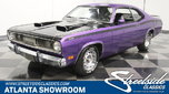 1971 Plymouth Duster  for sale $34,995