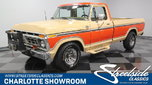 1977 Ford  for sale $18,995