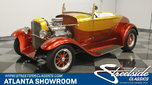 1930 Ford Model A  for sale $45,995