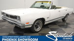 1969 Dodge Coronet  for sale $14,995