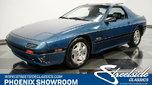 1988 Mazda RX-7  for sale $16,995