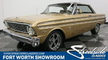 1964 Ford Falcon for Sale $22,995