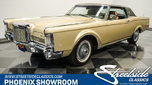 1969 Lincoln Continental  for sale $29,995