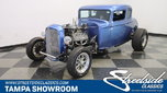 1932 Ford 5 Window  for sale $43,995
