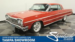 1964 Chevrolet  for sale $28,995