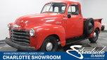 1953 Chevrolet Truck  for sale $16,995