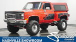 1987 GMC 1500  for sale $34,995