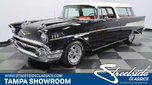 1957 Chevrolet Bel Air  for sale $60,995
